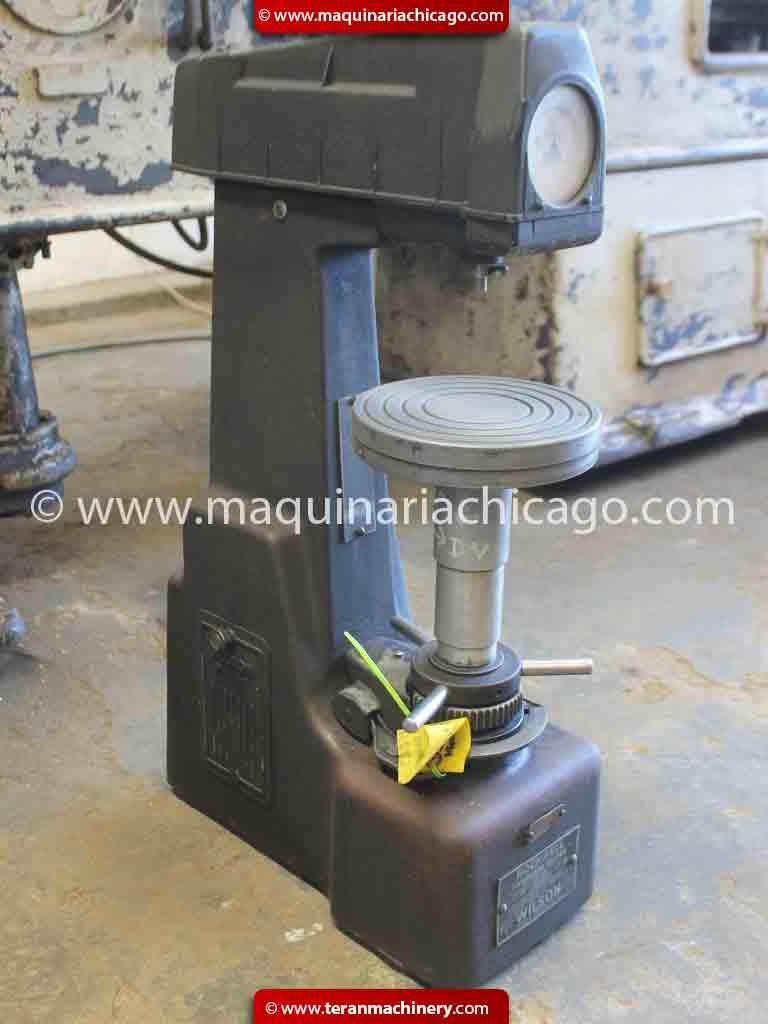 mv195012-durometro-rockwell-usada-maquinaria-used-machinery-02