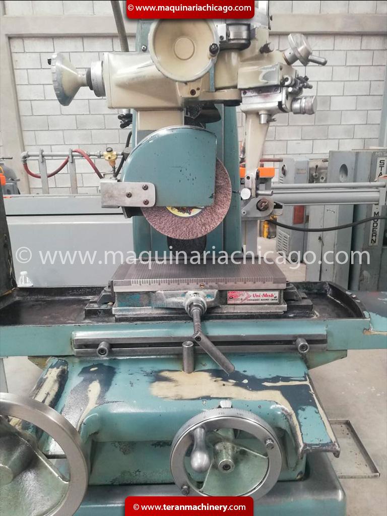 mv19165-rectificadora-grinding-machine-haring-super-maquinaria-usada-machenery-used-03