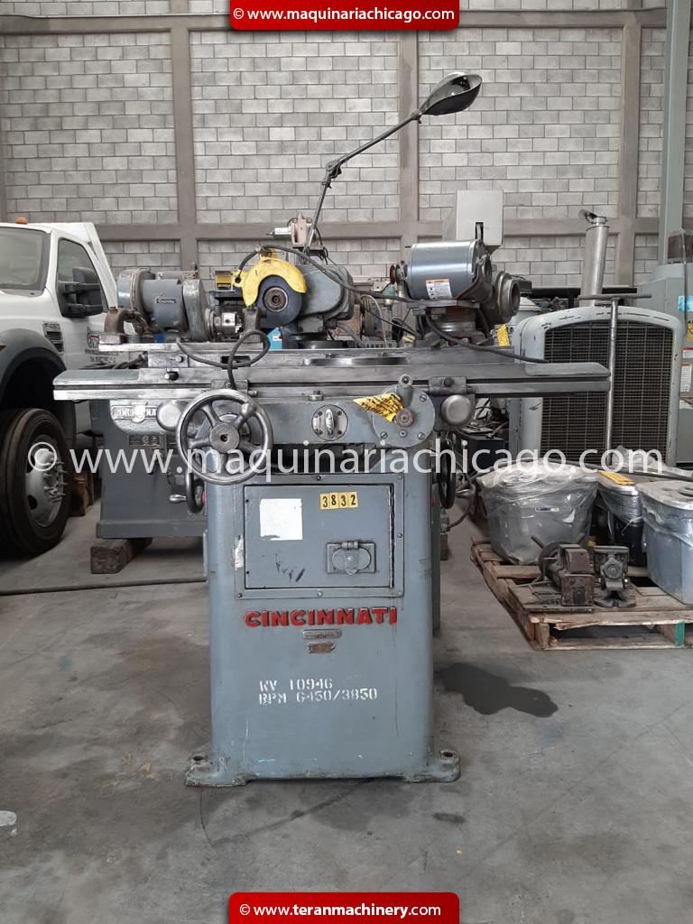 mv1963362-grinder-recificadora-cincinnati-maquinaria-usada-machinery-used-02