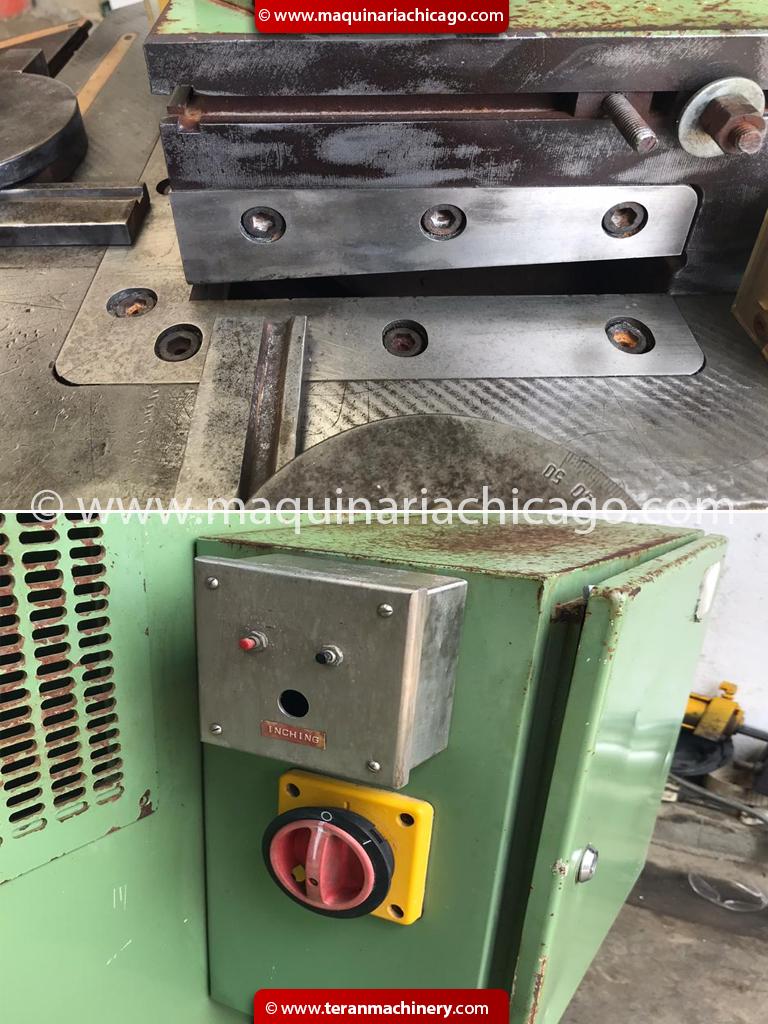 cortadora-angulo-boschert-05