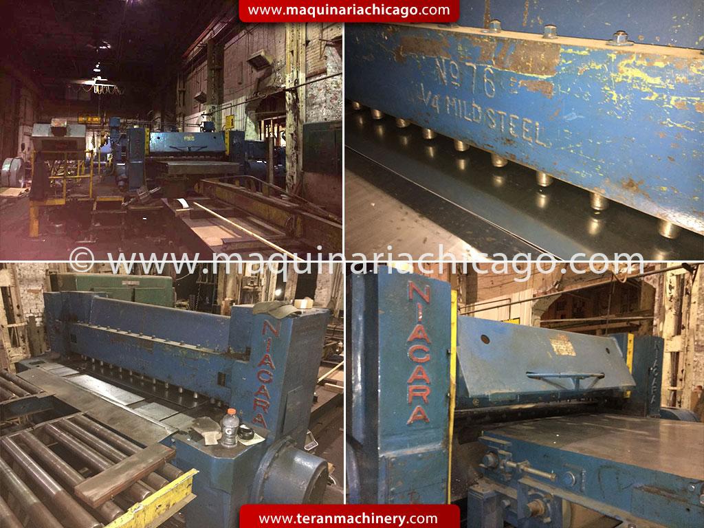 dsm17119-linea-de-corte-usada-maquinaria-used-machinery-02