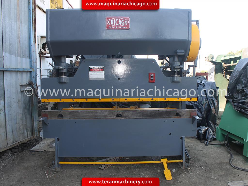 mv1810495-prensa-press-brake-chicago-usada-maquinaria-used-machinery-01