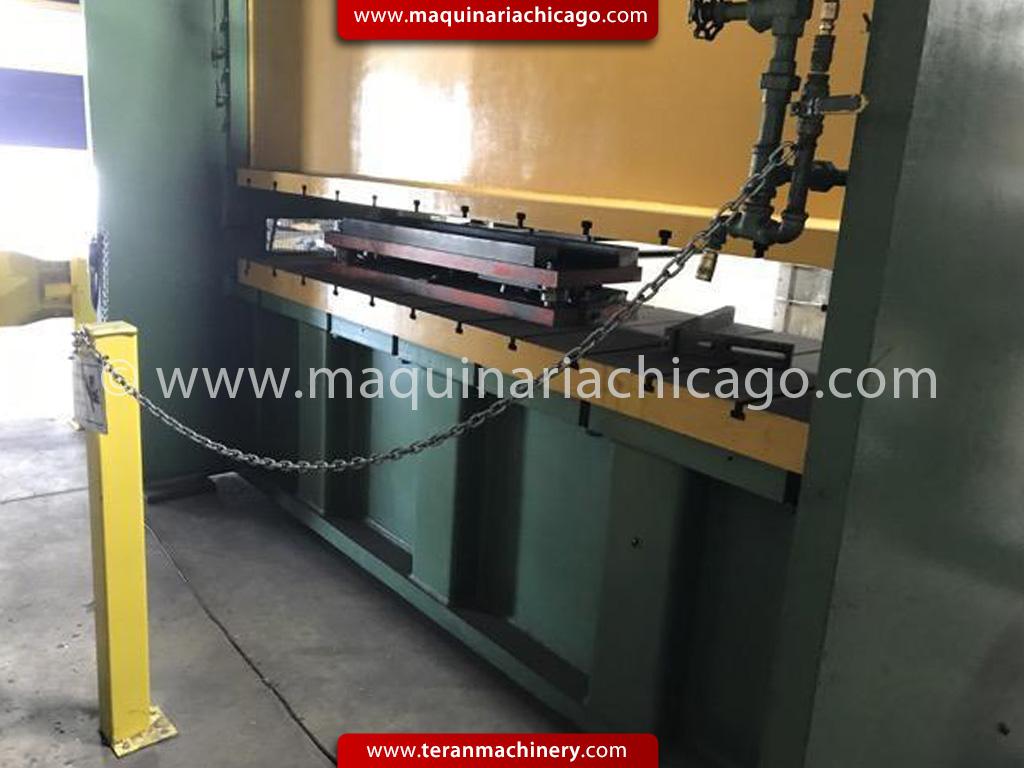 mv2091-troqueladora-maquinaria-usada-machinary-used-04