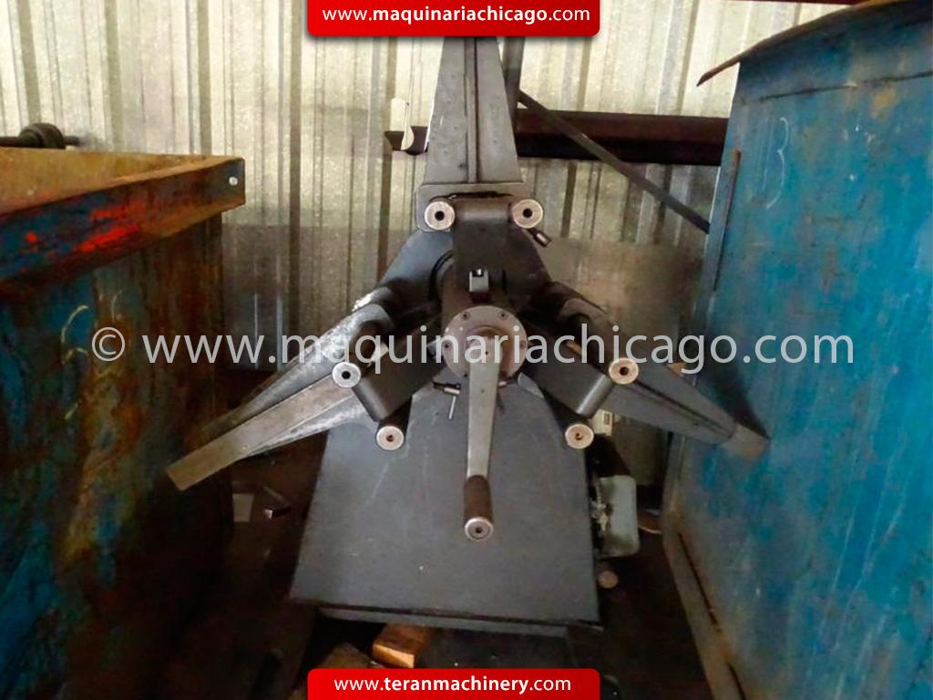 mv191618-desenrrollador-uncoiler-maquinaria-usada-machinery-used-01