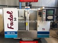 mv193108-centro-maquinado-center-machinery-fadal-usado-maquinaria-used-machinery-02