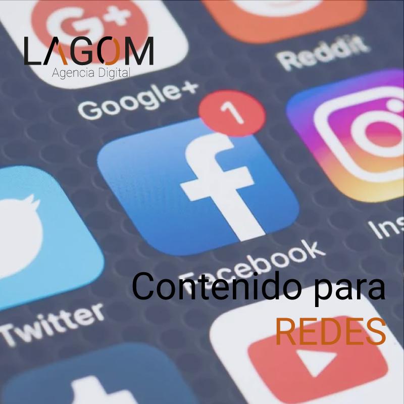 lagom-sm