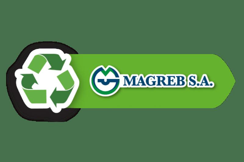 logo-Magrebsa_0