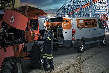parts-service-service