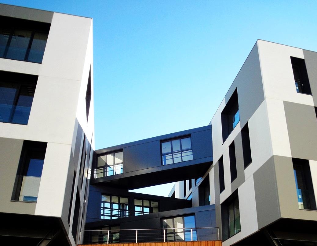 EdificioOf24