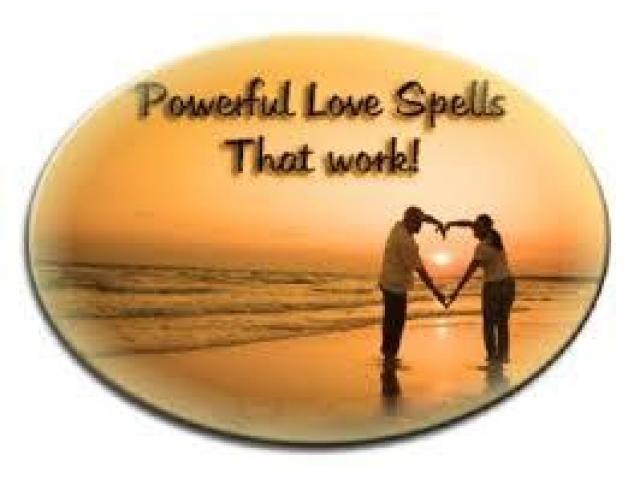 powerful-love-spells