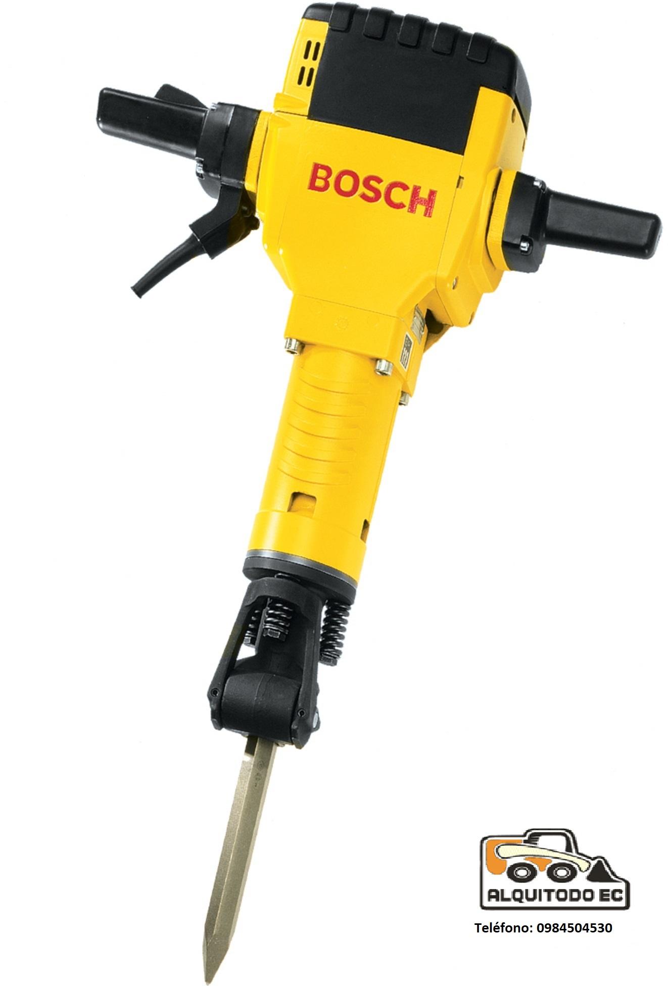 bosch 35