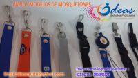 VARIOS MODELOS DE CINTAS DE IDENTIDAD15-09-20
