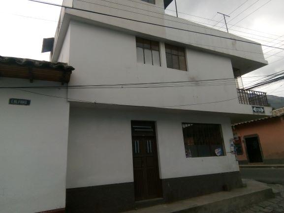 casa15