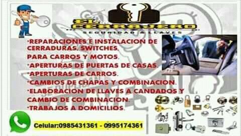 117341238_2677996059087798_3160569610488202968_n