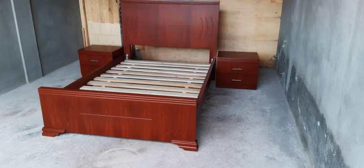 cama 2 plazas 2