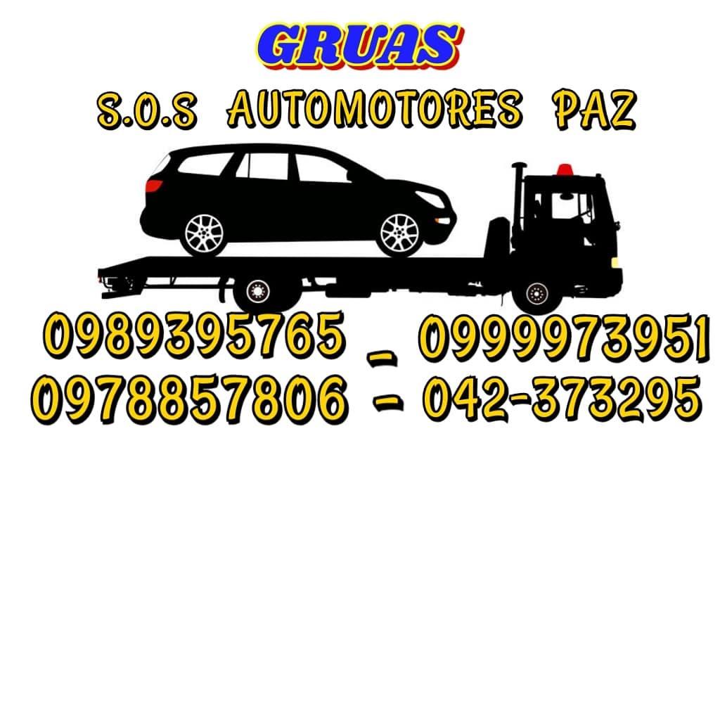 120975263_407262350278893_853820027174360516_n(1)