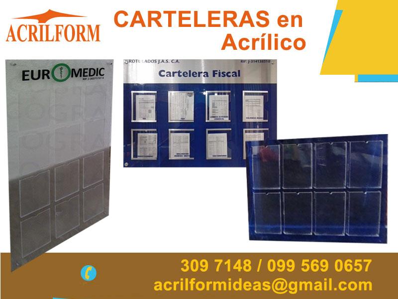 acril-33