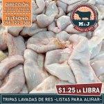 FOTOS-TRIPAS-1