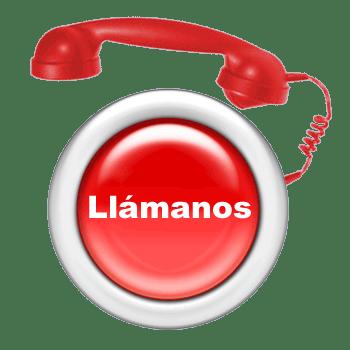 img_llamanos