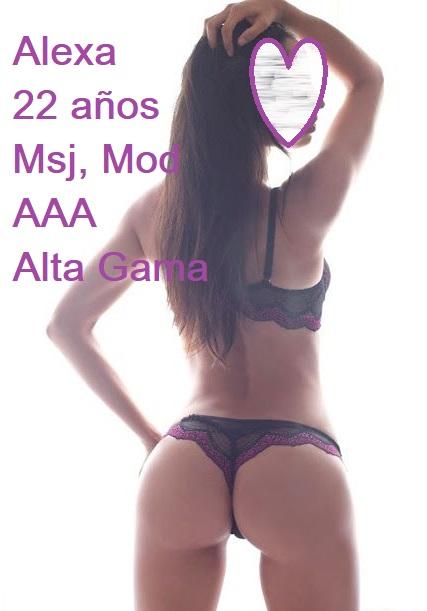Taty7aaa