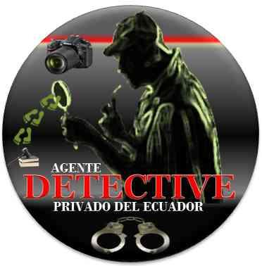 65d4e1a388e588-detectives-investigadores-privados-del-ecuador-1431096_4