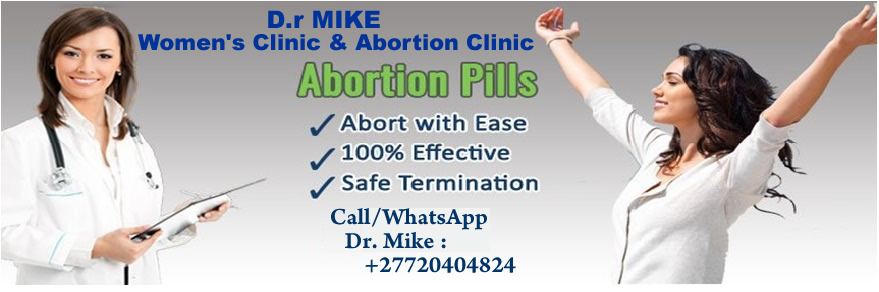 Best Abortion Clinic - 15