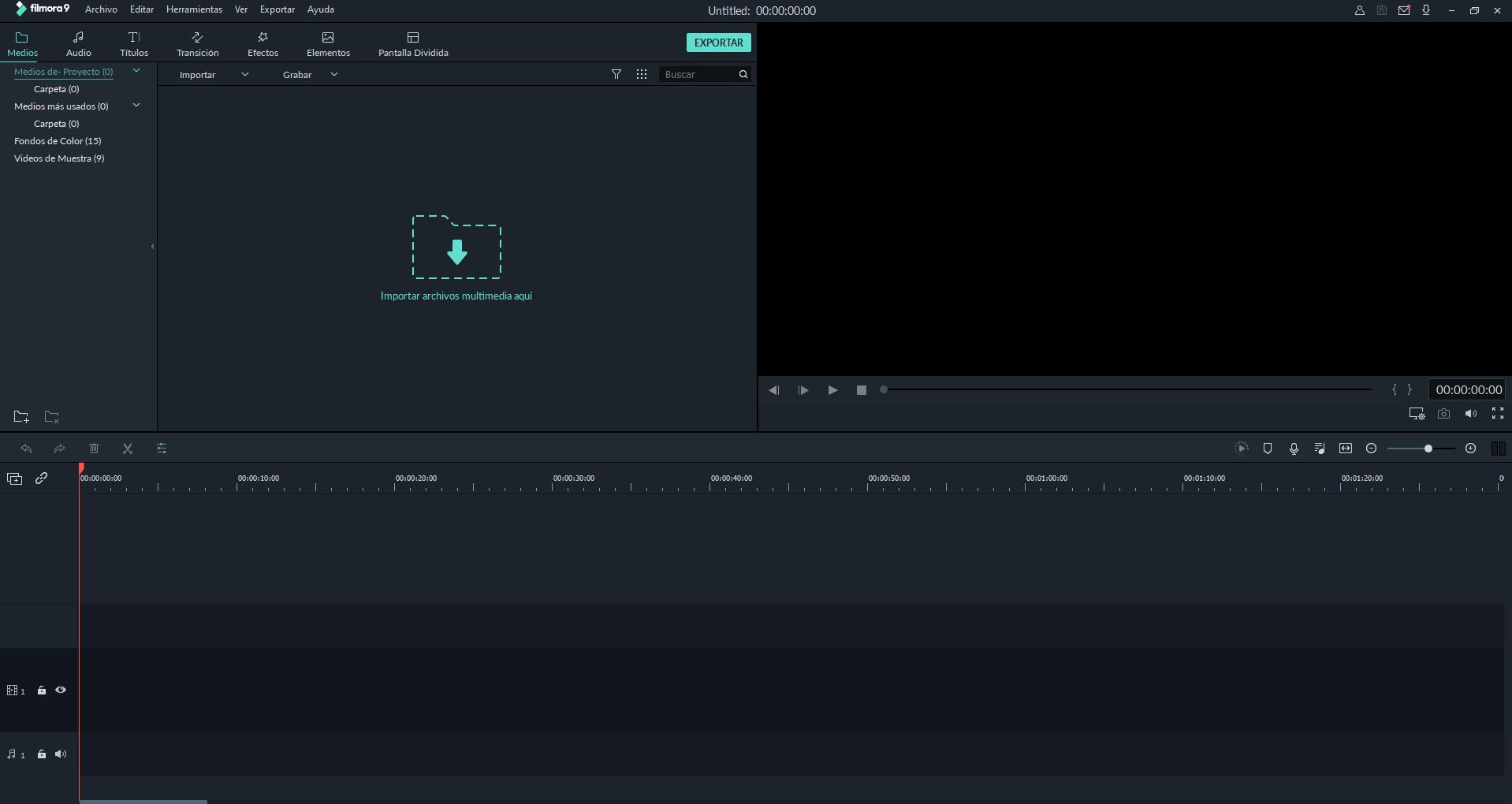 Captura de pantalla 2020-11-24 133029