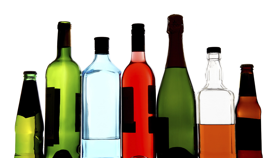 1140-how-many-drinks-are-enough-for-you-esp.imgcache.rev0dc585f8f23b4d86c43ec2d815f41a5d