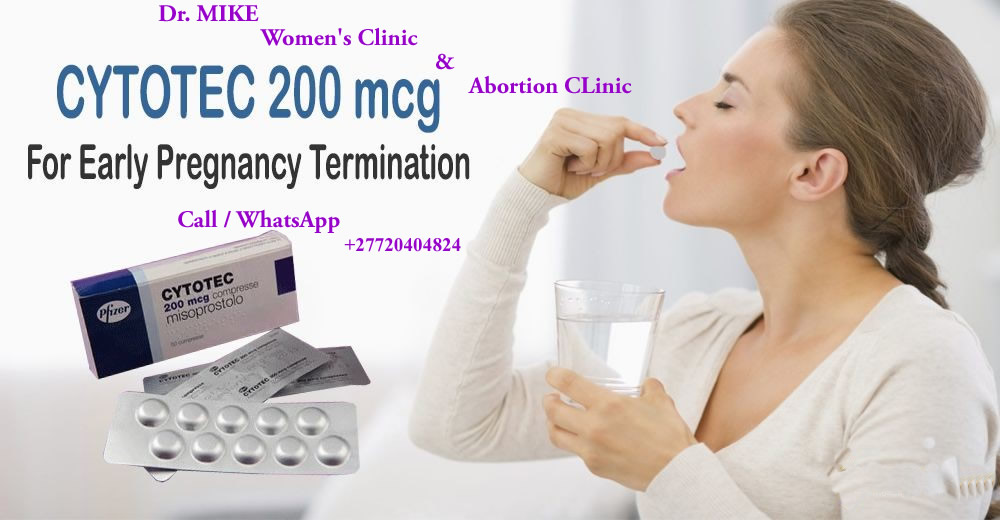 Best Abortion Clinic - 17