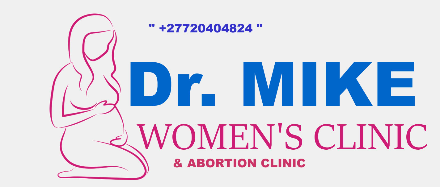 Best Abortion Clinic - 20