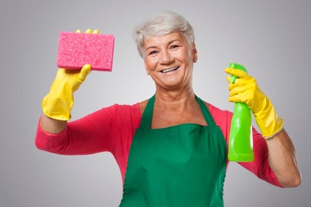 amo-ventana-limpia-mi-casa_329181-2340