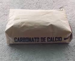 carbona6