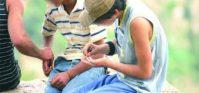 jovenes_drogadictos_1