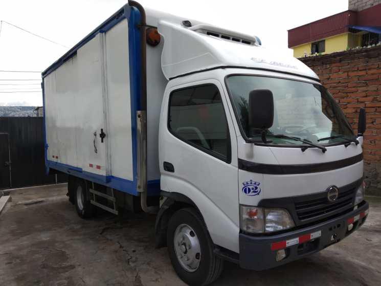 IMG-20201209-WA0013