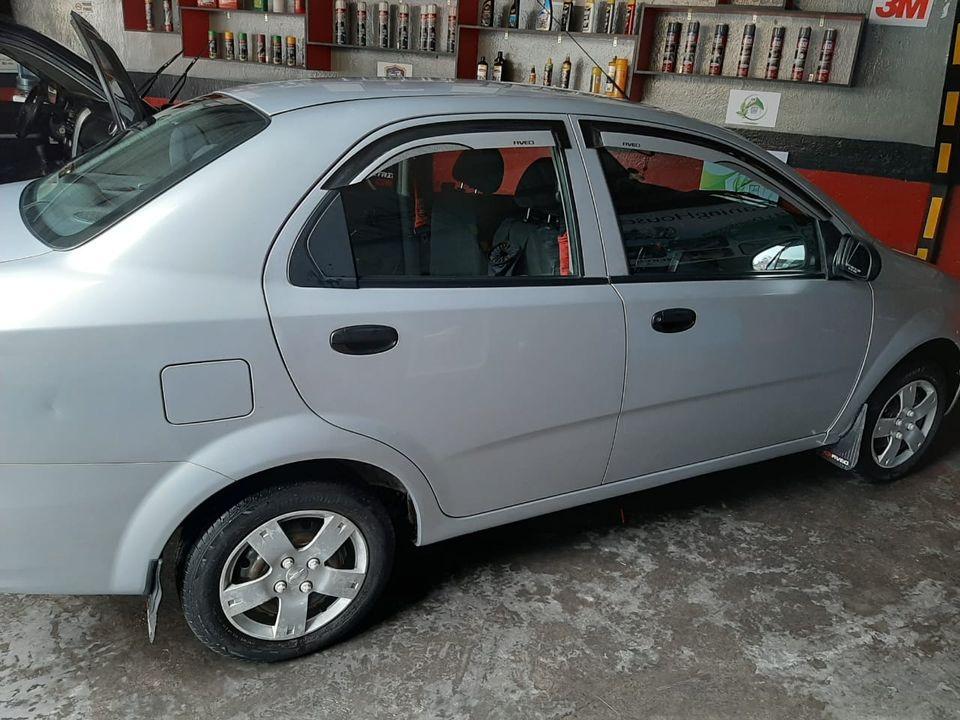 FOTO 4 auto