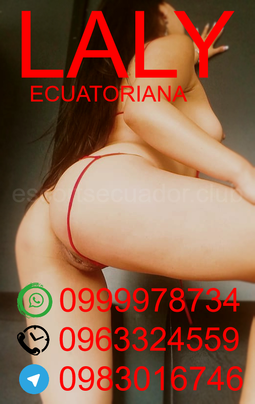 laly08+593999978734