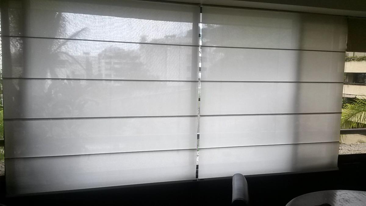 lavado-y-reparacion-de-cortinas-y-persianas-hunter-douglas-20582-MLV20192376242_112014-F