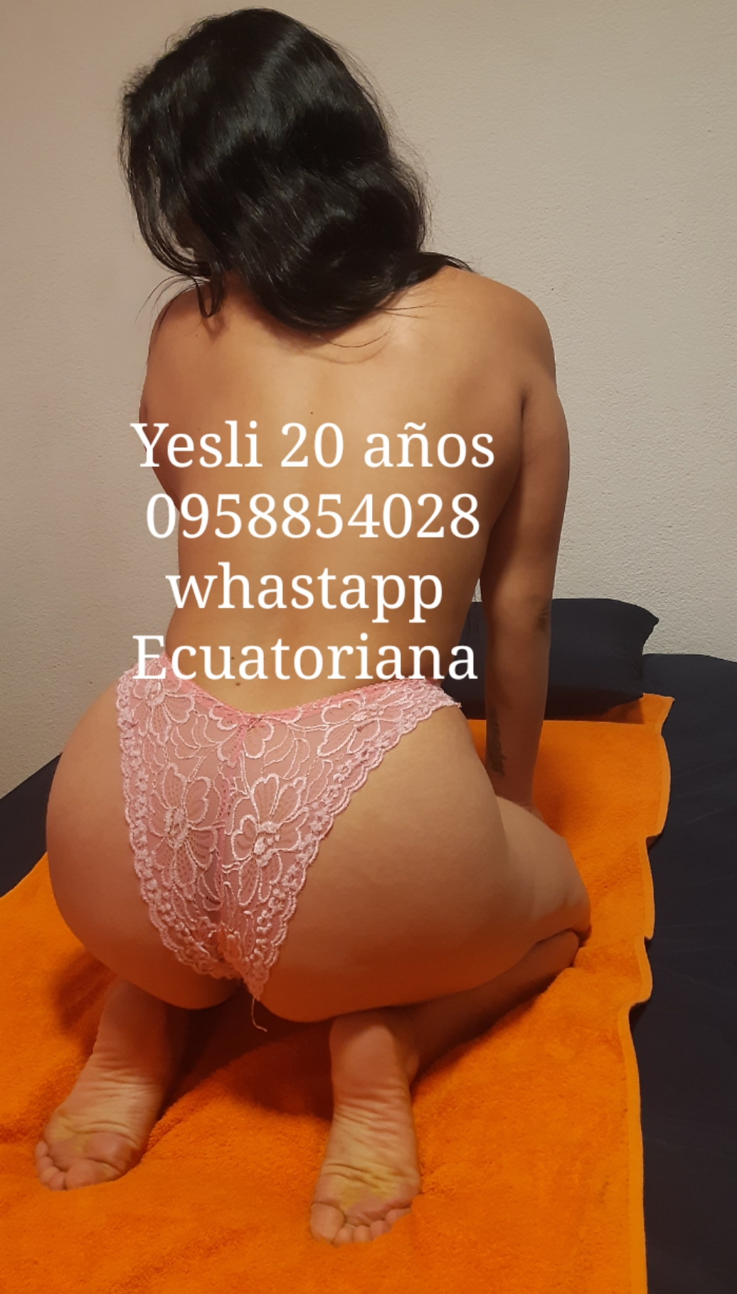 20201207_152017