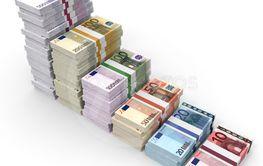 BECH MONEY