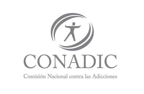 CONADIC-adiccion