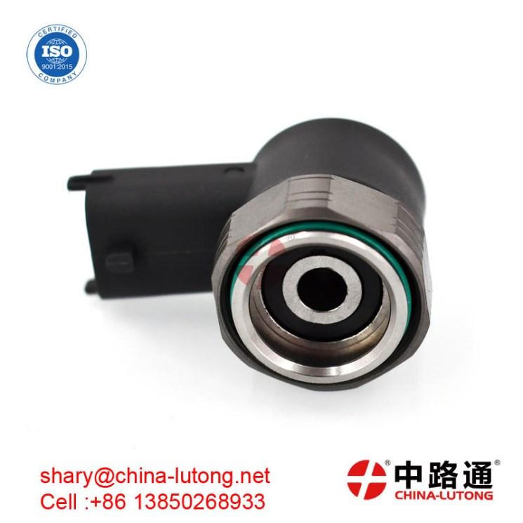 diesel-injection-electric-solenoid-valve (18)