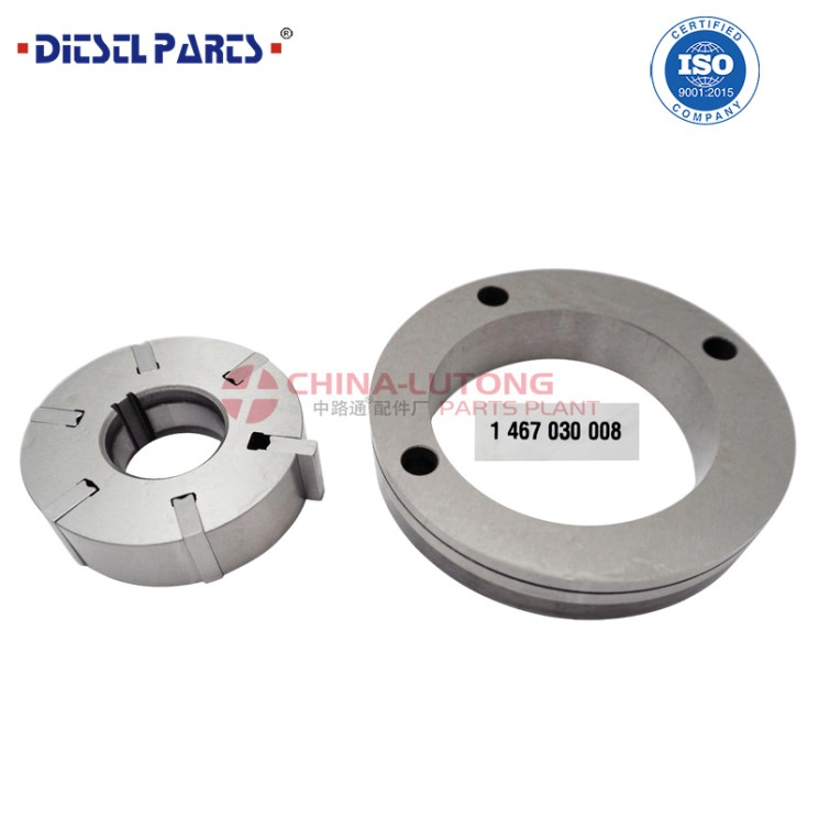 Diesel-Supply-Pump-1-467-030-008 (7)