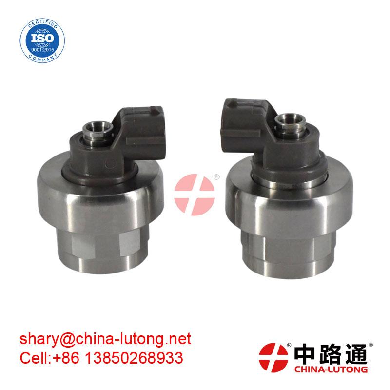 injector-solenoid-valve (20)