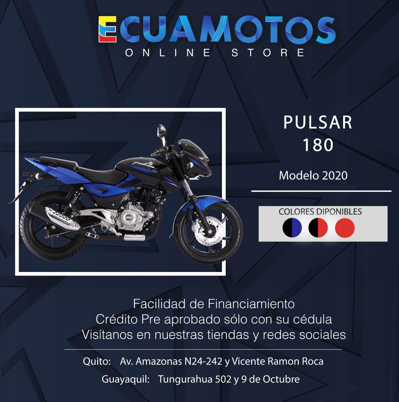 IMG-20210203-WA0028