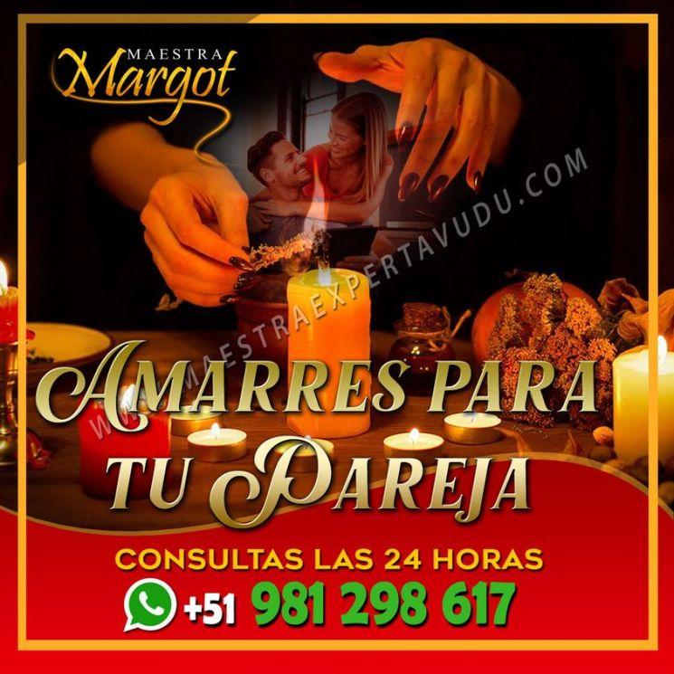margot35