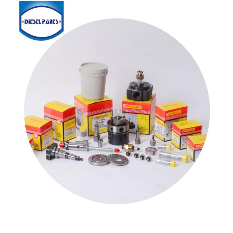 diesel_parts-sale (13)