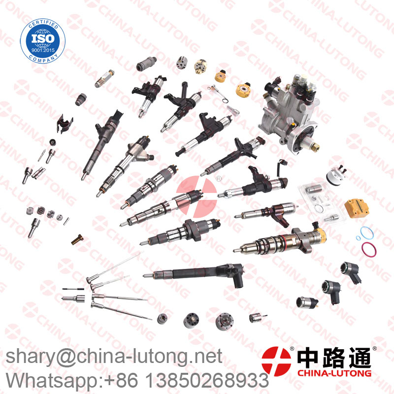 fuel-injection-parts-suppliers (38)