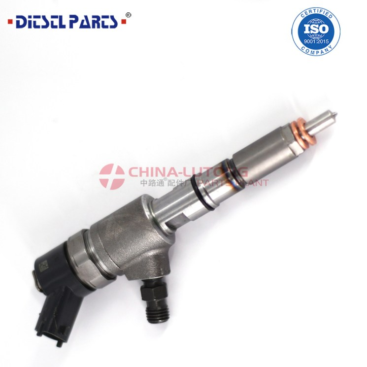 Buy-Injector-0-445-110-189-diesel-injection-parts (10)