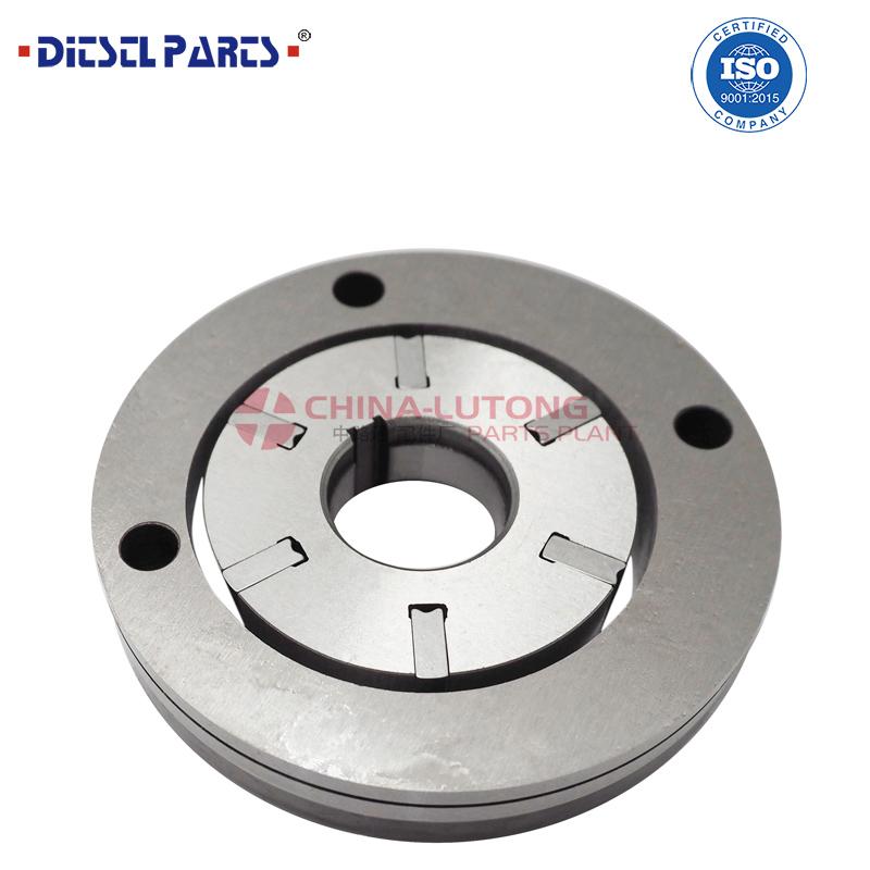 Diesel-Supply-Pump-1-467-030-008 (1)