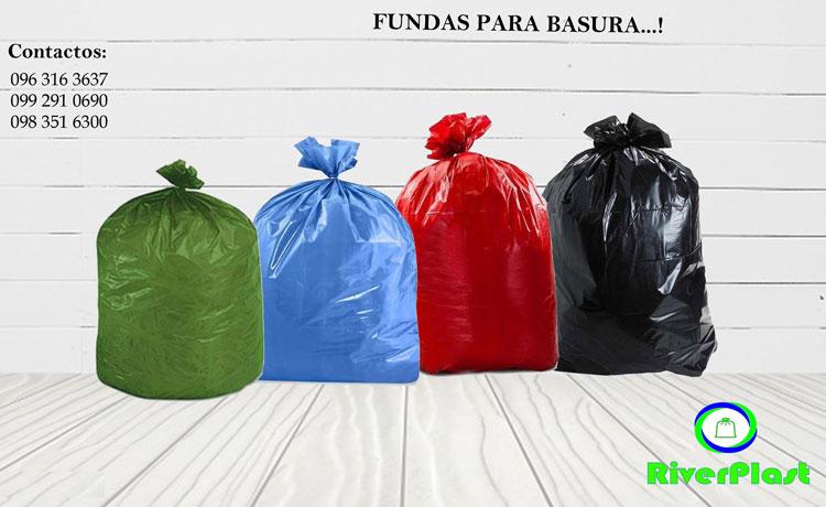 fundas-para-basura